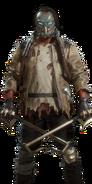 66. Mad Assassin