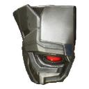 Kano Eye Shield (34)