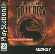 22777-mortal-kombat-trilogy-playstation-front-cover