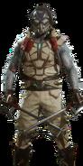 20. Sawblade