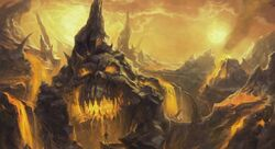 Cliffs of the Netherrealm.jpg