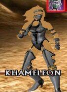Image72Khameleon