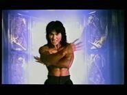 Mortal Kombat- The Movie - GamesMaster Feature