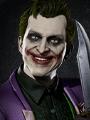 JokerMugShot