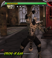Monster MoiFah KrissKing.png