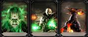 Mortal kombat x ios quan chi support by wyruzzah-d9a53nw