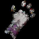 05. Nodamokan Death Fingers