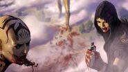Mortal Kombat 11 20190504201512