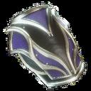 11. Skyfall Shoulderwrap