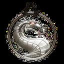 Kung Lao Insignia (1)