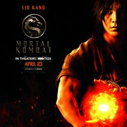 Mortal Kombat 2021 Liu Kang character poster.jpg