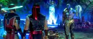 MK11-Geras-Wallpaper-8-Mortal-Kombat