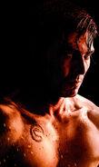 Mortal Kombat 2021 Cole Young Profile