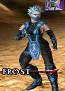 Image93Frost