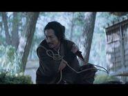 Mortal Kombat - Opening Seven Minutes-2
