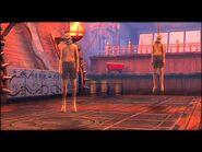 Mortal Kombat Armageddon - Nethership's Interior-2