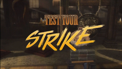 Test your Strike.png