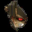 Kano Eye Shield (23)