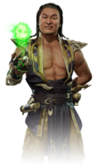 MK11YoungShangTsung