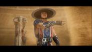MK11 past Kung Lao