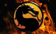 Mk.logo .flames.081009-580px
