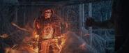 Mortal Combat 2021 EW Stills 08