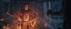 Mortal Combat 2021 EW Stills 08.jpg
