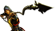 Scorpionmk11 mid-char-5