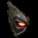 Kano Eye Shield (30)