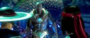 MK11-Geras-Wallpaper-10-Mortal-Kombat