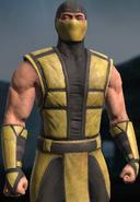 Scorpionumkmkx
