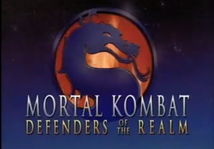 Mortal Kombat Defenders of the realm.png