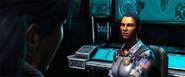 Mortal-Kombat-X-Jacqueline-Briggs-1-