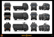 Alexei-konev-cine-bda-armored-truck-orthography