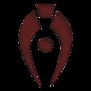 Brotherhood of Shadow Logo PNG OLD