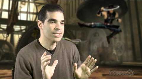 Mortal_Kombat_Interview_Ed_Boon_(PS3,_Xbox_360)