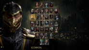 Mortal Kombat 11 5 26 2020 9 58 46 AM
