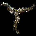 Jade Razor-Rang (1)