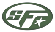 Special Forces Logo PNG OLD