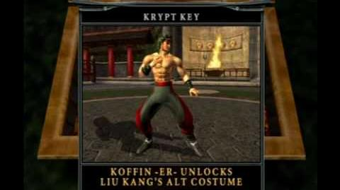 Mortal_Kombat_Deception_-_How_To_Unlock_Liu_Kang_&_His_Costume_-_2_2