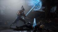 Sub-Zero-ice-axe-Mortal-Kombat-11-hands-on
