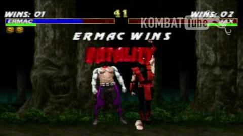 MK III Ermac2
