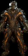Baraka Skin - Latest Mutation