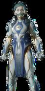 Frost Skin - Kronika's Temporal Reactor