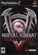23162-mortal-kombat-deadly-alliance-playstation-2-front-cover