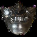 27. Vanquisher of the Arakmagu