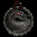 02. Mortal Kombat Champion