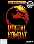 809-mortal-kombat-dos-front-cover