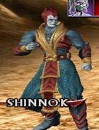 Image62Shinnok