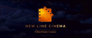 New Line Cinema 2011 Logo.png